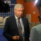 Депутата ГД Есякова порадовали решения, принятые на XIX Съезде «Единой России»