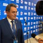 Она признанный лидер – Валерий Лидин прокомментировал партийные успехи Львовой-Беловой