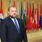 Нужно развивать экспорт. Олег Кочетков подвел итоги семинара «Локомотивы роста»