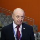 Иван Фирюлин по итогам XIX съезда «Единой России»: партия должна сохранить политическое лидерство