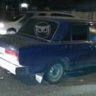 Появились новые фото с места ДТП с пьяным водителем на Кольцова в Пензе