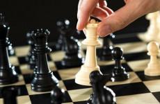 Стали известны имена победителей чемпионата Пензенской области по шахматам