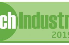 Предприятие из Пензы примет участие в «Tech Industry 2019»