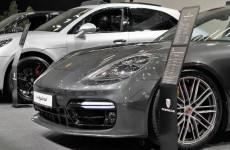 После Нового года в России подскочат цены на автомобили