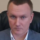В пензенском «Горводоканале» сменился технический директор