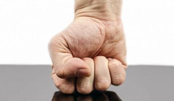 Буйному уголовнику грозит до 8 лет колонии за избиение пензенца