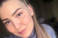 Молодая девушка-следователь покончила с собой после изнасилования