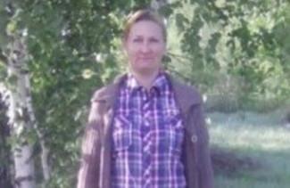 В Пензенской области бесследно исчезла молодая женщина