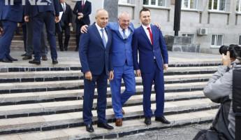 Депутат Туктаров не смог вернуть «необоснованное обогащение»