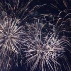 В Пензе праздничные салюты могут вновь перенести на набережную Суры