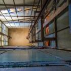 В одном из ТЦ Пензенской области в шахту лифта упал мужчина