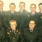 Пензенский губернатор рассказал о встрече с Калашниковым