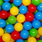 В пензенском ТРЦ «Ритейл» запретили эксплуатацию детской игровой зоны