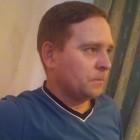 В Пензенской области бесследно исчез 39-летний мужчина