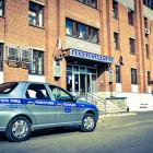 В пензенской полиции подтвердили факт обнаружения трупа на улице Терновского