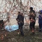 Установлена личность пензенца, тело которого нашли на улице Терновского