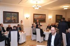Иван Белозерцев отметил заслуги пензенских аграриев