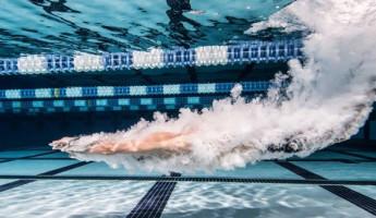 Пенза принимает соревнования по плаванию на Кубок России по спорту глухих