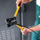 ООО «ТНС энерго Пенза» расторгает договоры с рядом управляющих организаций в Пензе