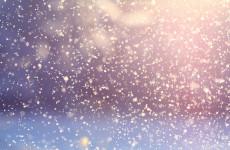 В первый день зимы пензенцев ждет мокрый снег и ветер