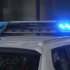 При падении автобуса с моста в Забайкалье погибли 15 человек