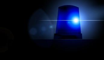 В Пензенской области бывший уголовник снова попался на краже