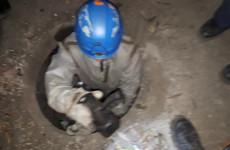 В одном из пензенских теплопунктов нашли труп мужчины