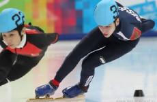 Призером Кубка мира по конькобежному спорту стал пензенец