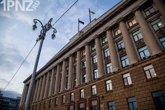 Биржа губернаторов: эксперты оценили рейтинг Белозерцева