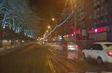 В Пензе из-за коммунальной аварии без воды остались шесть улиц