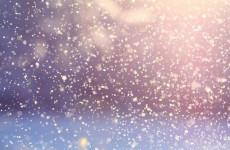 Четверг встретит пензенцев снегом, гололедицей и сильным ветром