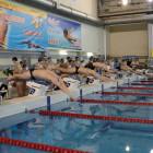 В Пензе состоится эстафета по плаванию на призы губернатора