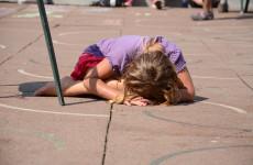 Родители, насиловавшие свою дочь вместе с друзьями, получили срок