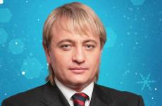 В Лондоне после ДТП погиб российский миллиардер
