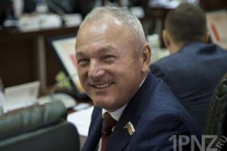 Ни при чём? Депутат городской думы проходит по громкому уголовному делу – источник