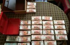 Приговор в отношении бывшего главврача пензенского онкодиспансера вступил в силу