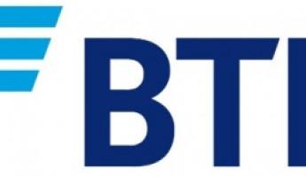 Кредитный портфель ВТБ в Пензенской области превысил 23 млрд рублей