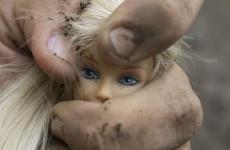 Житель Пензенской области надругался над тремя маленькими девочками