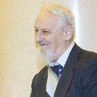 Заслуженный преподаватель МГУ умер от отравления «Кротом»