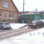 О знаменитой горе на Бекешской в Пензе узнали в СК РФ