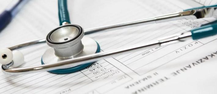 Для Кузнецкой детской больницы закупили новое оборудование за 2 млн рублей