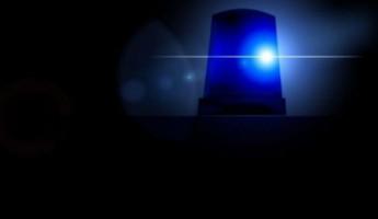 В соседнем от Пензы регионе мужчине оторвало кисть при взрыве