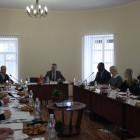 Делегация из Китайской Народной Республики посетила Пензенскую область в рамках реверсной бизнес-миссии