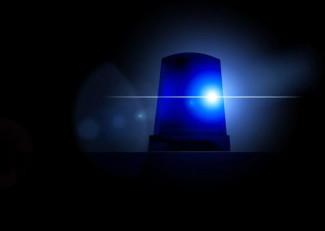 В Пензенской области водитель насмерть сбил мужчину и уехал с места ДТП
