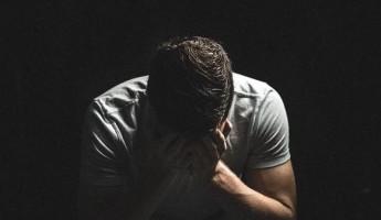 В селе под Пензой сын на машине насмерть сбил отца - соцсети