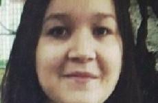 Пензенцев просят помочь в поисках 14-летней школьницы