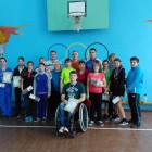 В Пензенской области прошел турнир по настольному теннису памяти Александра Талышева