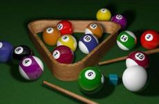 Пенза примет всероссийский турнир по бильярдному спорту