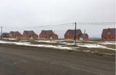 Пензенская область: «Ростелеком» начал подключать по оптике коттеджи в Богословке