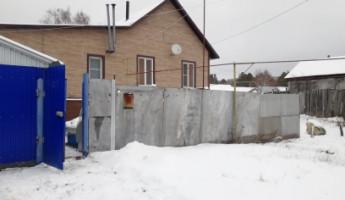 Трагедия в Пензенской области: пенсионер зарезал свою жену
